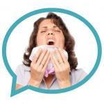 Аллергия и Трансфер Фактор