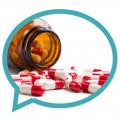 Лечение антибиотиками и применение Трансфер Факторов