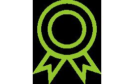 Сертификаты на Трансфер Факторы
